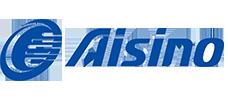 Apex Partners - Vanstone Electronic