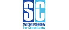 Apex Partners - Systems Company for Consultancy