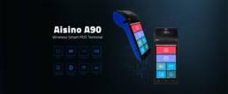 Apex Aisino A90